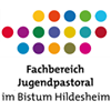 JUGEND Bistum Hildesheim