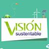 Visión Sustentable