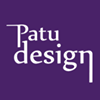 Patu Design