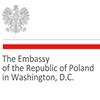 Embassy of Poland, Washington DC