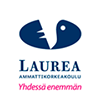 Laurea University of Applied Sciences