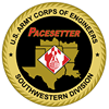 U.S. Army Corps of Engineers Southwestern Division