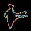 Teach For India - Chennai