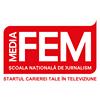 Școala Media FEM thumb