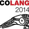 Colang 2014: Institute on Collaborative Language Research