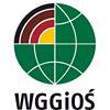 Wydział Geologii, Geofizyki i Ochrony Środowiska AGH