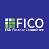 ESN Finance Committee