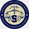 Asociaţia Studenţilor în Drept