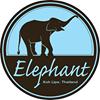 Elephant Coffee House & Bar - Koh Lipe