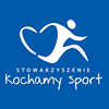 Stowarzyszenie Kochamy Sport