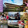 UWA School of Social Sciences