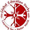 Global Education Derby