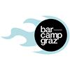 BarCamp Graz