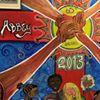 The Abbey Community Centre & Association