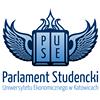 Parlament Studencki Uniwersytetu Ekonomicznego w Katowicach