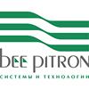 Bee Pitron