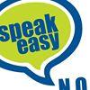 Speakeasy now