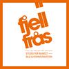 FJELLFRÅS - Studio für Bewegtbild und Kommunikation