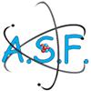 Asociatia Studentilor Fizicieni