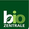 Bio-Zentrale Naturprodukte