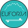 Euforja - nordic walking