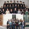 CEU Roma English Language Program