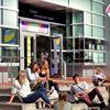 Career Development Centre - University of Otago