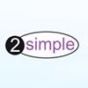 2Simple