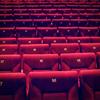 Kino Światowid