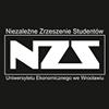 NZS Uniwersytetu Ekonomicznego we Wrocławiu