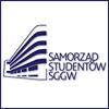 Samorząd Studentów SGGW