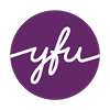 Youth For Understanding