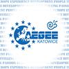 AEGEE-Katowice