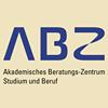 Universität Duisburg-Essen - Studienberatung / Career Service
