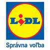 Lidl Slovensko thumb