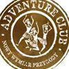 Adventure Club Radosław Kasprzak thumb