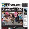 Western Telegraph