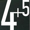 Architektur + Innenarchitektur 4plus5