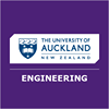 Faculty of Engineering, The University of Auckland