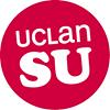 UCLan SU