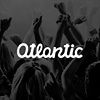 Atlantic Gdynia