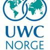 UWC Norge