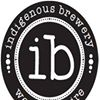Indigenous Brewery Ltd