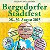 Bergedorfer Stadtfest