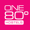 One80 Hostels