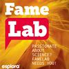 Famelab Malta