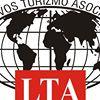 Lietuvos Turizmo Asociacija
