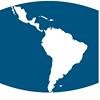 FLACSO Argentina (sitio oficial)