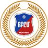 Scouts de l'UGAB Montréal