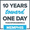 Teach For America Memphis